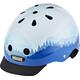 Nutcase Street Bike Helmet blue